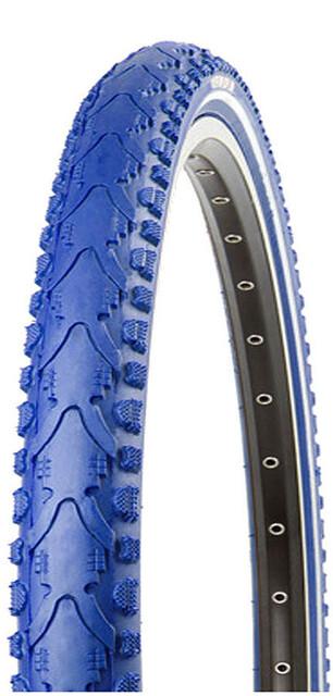 kenda electric bikes blue tyres wheels